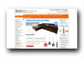 stockzero.com