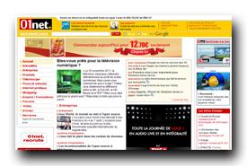 01net.com