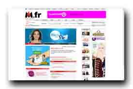 screenshot de www.m6.fr/guide-tv/bien-dans-ma-vie-jsp.html