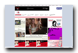 screenshot de www.m6.fr/serie-desperate_housewives/