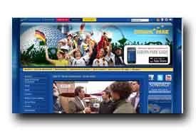screenshot de www.europapark.de/lang-fr/Accueil/c51.html
