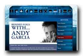 screenshot de www.festival-deauville.com