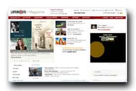 screenshot de www.linternaute.com