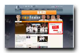 screenshot de www.m6.fr/emission-top_chef/
