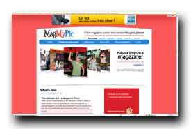 screenshot de www.magmypic.com
