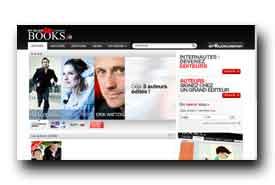 screenshot de www.mymajorcompanybooks.com