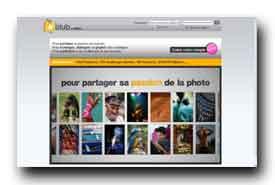 screenshot de www.mynclub.com