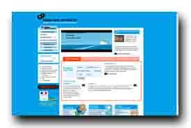 screenshot de www.tabac-info-service.fr