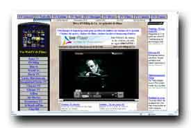 screenshot de www.tvinternetgo.com