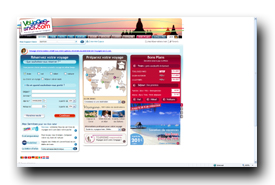 screenshot de www.voyages-sncf.com