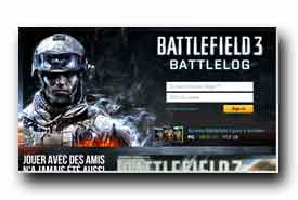 screenshot de battlelog.battlefield.com/bf3/fr/
