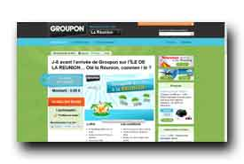 screenshot de www.groupon.fr/deals/la-reunion