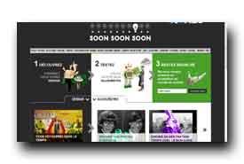 soonsoonsoon.com