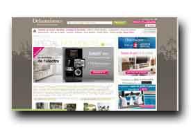 sites a. Black Bedroom Furniture Sets. Home Design Ideas