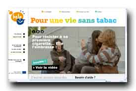 screenshot de help-eu.com