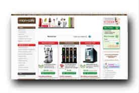 tous les sites d 39 achat en ligne. Black Bedroom Furniture Sets. Home Design Ideas