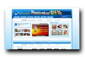 screenshot de www.photomica.com