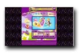 Sites a - Polly pocket jeux gratuit ...