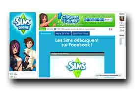 screenshot de apps.facebook.com/thesimssocial