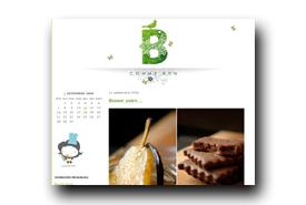 Les meilleurs blogs de recettes de cuisine - Les meilleurs sites de recettes de cuisine ...