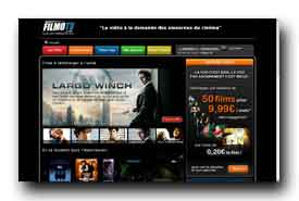 screenshot de www.filmotv.fr/
