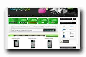 recyclage et vente de votre ancien mobile les meilleurs sites. Black Bedroom Furniture Sets. Home Design Ideas