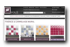 Carrelage Mural Adh Sif Pas Cher