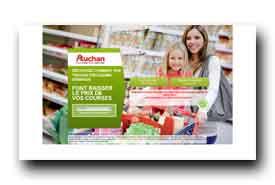 Sites a - Auchan eco energie ...